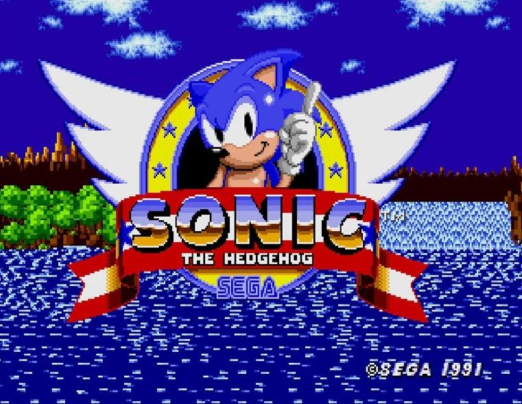 Classic Gaming